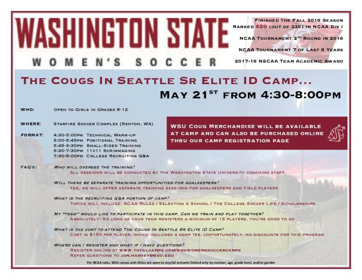 WSU.Seattle.CampFlyer.HSID-page-001