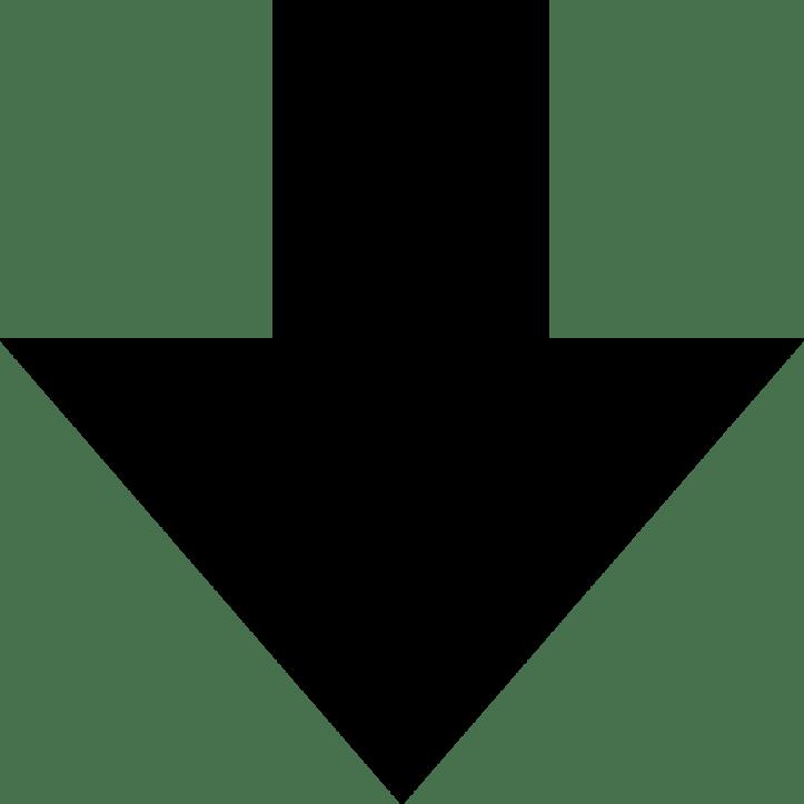 arrows-down-50