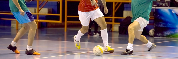 indoor_soccer_cover