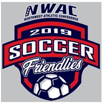 2019_nwac-soccerfriendlies_logo